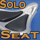 Click here for Chrome Solo Seats