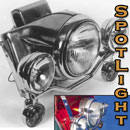 Click here for Spotlights