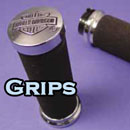 Click here for Grips