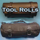 Click here for Tool Rolls