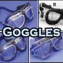 Click here for Goggles
